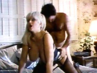 Swedish Erotica 115