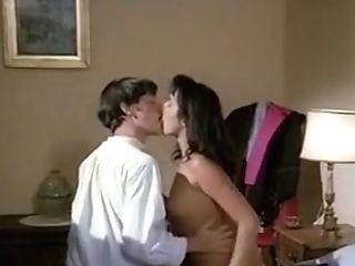 Italian Old School Porno