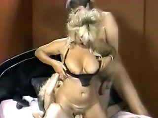 Breast Worx Ten
