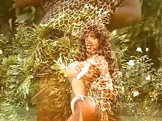 Barocca - Amazing Amazon Beauties Erotic