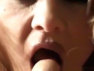 More Classical Porno Footage