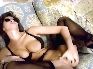 Antique Group Hookup And Butt-fucking