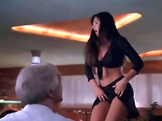 Striptease With Demi Moore, Pandora Peaks : Whoredestroyer's Perv Version