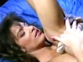 Big Nippled Bionca