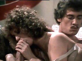Golden Age Of Porno: John Holmes