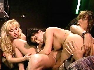 Swedish Erotica Vol.130