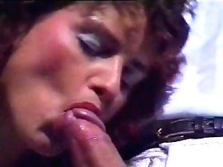 Ficktat (1990s)