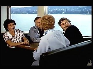 Hod Figures (1983)