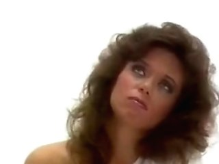 The Princess Of Love - 1986