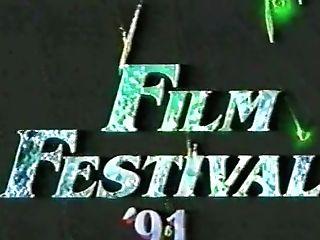 Film Festival 91
