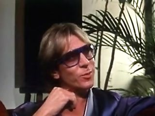 Centerfold Fever 1981 Suck Off-interview Scene