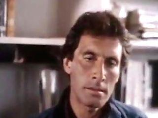 Yankee Love (1980)