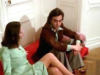 Stimulations Sexuelles - 1977