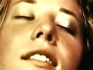 John Holmes  Damsel Scouts  Antique Porno 1970s