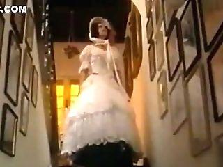 The Chambermaid - German Classics