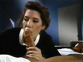 nurse Tube