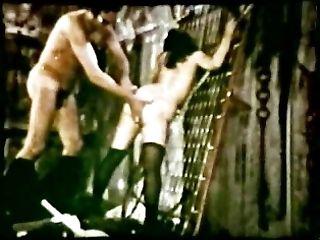 Euro Peepshow Loops 200 1970s - Scene four