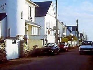 Auto-Stoppeuses En Chaleur 1978