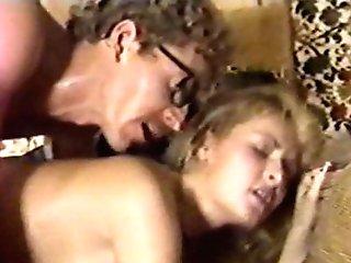 Ass-fuck Beauties - 1986