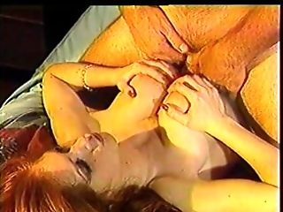 Old Porno - Visual Pics