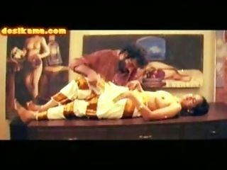 Mallu Veda allurement