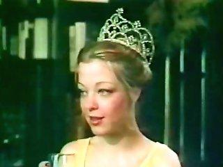 Call Me Beauty Tormentor - 1975