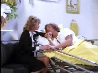 Enfermeras Lesbianas