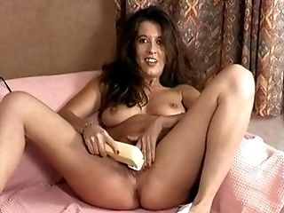 Fledgling Antique Pornography Spanish fuckslut Pamela