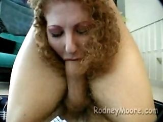 hairy-bush-porn-video-sex-nude