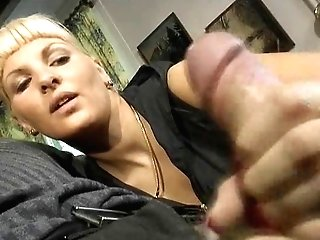 Retro aristocratic whores getting pounded by hot spunk-pumps