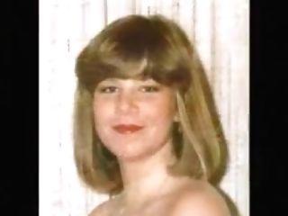 Ex-wifey Sue's Clad Unclothed Slideshow