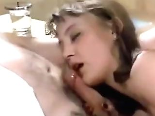Asshole Porn Videos And Butthole Video Porn Tube