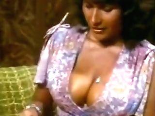 Full length xxx retro big boobs Natural Boobs Porn Videos And Real Tits Xxx Retro Video Tubes