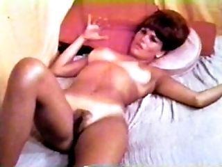 Erotic Nudes 530 1960s - Scene four