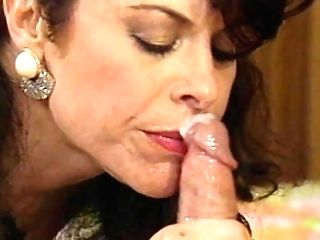 opinion you are mature cougar vs bbc consider, that