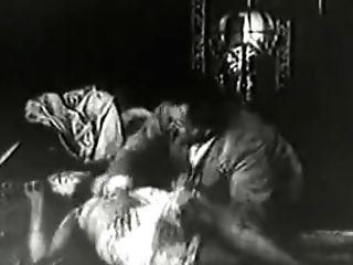 Los Abuelos Picaros (1910)