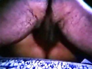 Oscar Do Sexo Explicito
