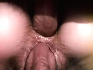 double penetration Tube