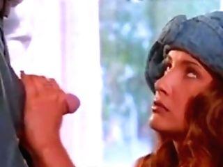 Lisa Ann - Virginity Fails!!