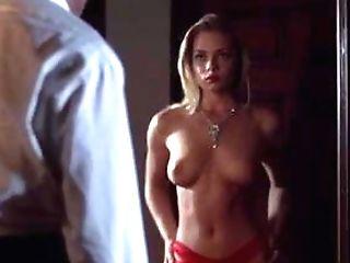 Jaime Pressly Nude (1997)