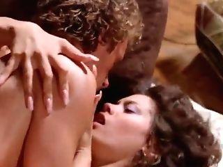 Erotic Venture (1984)