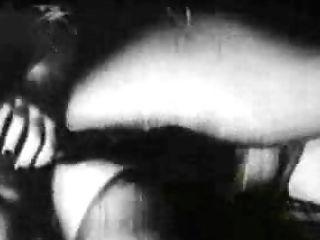 Retro Porno Archive - Hard030