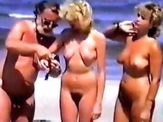 Polonia Miss Natura 1989