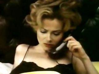 The Golden Age Of Pornography - Georgina Spelvin