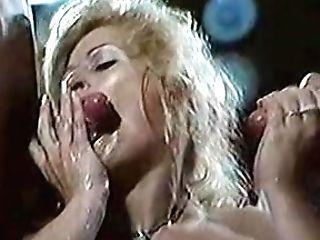 O Orgasmo De Miss Jones