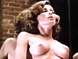 Phantasmo Classical Re-edit: Annette Fucks A Superstar