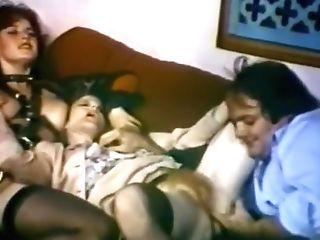 Peepshow Loops 128 1970s - Scene Two