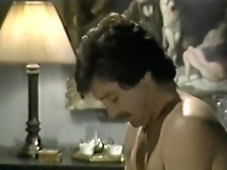 Boom Boom Valdez -1988 (keisha, Alicia Monet, Ona Zee, Nikki Knights,fallon