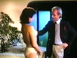 Taija Rae Jewels Of The Night 1987