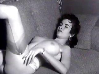 sexy woman strips usa 1959